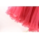 Sottogonna in tulle
