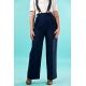Pantaloni navy anni '40