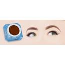 Eye liner in crema