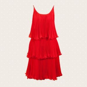 best website 9c5c1 0d2fe Abito elegante Vintage anni '60 - unenouvellevie