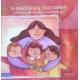 """Libro """"La maestra Cri e i suoi bambini"""""""